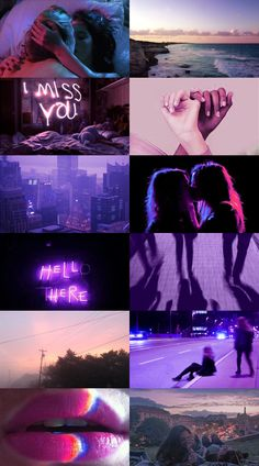 Libra lesbian aesthetic - requested by anon Request info here
