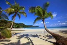 Остров Ко Куд. Таиланд. The island Ko Kud. Thailand
