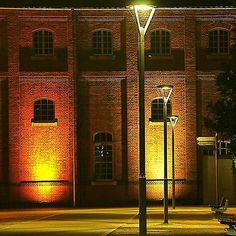Instagram【akira0613538】さんの写真をピンしています。 《#舞鶴赤れんがパーク #赤煉瓦 #煉瓦倉庫 #ライトアップ#夜景#京都府#舞鶴市#kyoto #japan#japan_night_view_#japan_photo_now #yakei_luv #team_jp_西 #夜景ら部》
