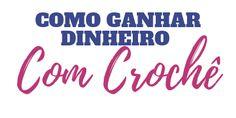 Viver do Crochê - 5 Dicas importantes Custo, Facebook, Instagram, Denim Rug, Silk Shirts, Bags, Pintura, Amigurumi