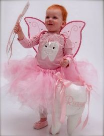 Diy tooth fairy wand costume ideas pinterest fairy wands tooth fairy costume idea solutioingenieria Image collections