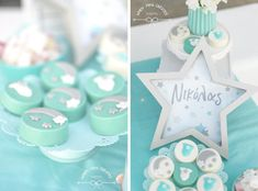 Shine like a Star! Vintage Car Bedroom, Race Car Cakes, Hippie Car, Car Accessories For Guys, Pinewood Derby Cars, Twinkle Twinkle Little Star, Diy Interior, Decorative Accessories, Valentine Gifts