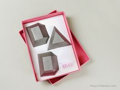 Dad Rocks: 15 DIY Father's Day Gift Ideas you still have time to make!