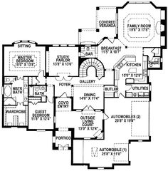 1000 images about tammy 39 s home plans paint colors on for Scottish highland castle house plans