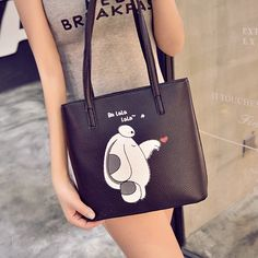 Find More Shoulder Bags Information about The bag 2015 summer new Korean tide personality WHITE Handbag Shoulder Bag Handbag printing bag,High Quality bag,China handbag tassel Suppliers, Cheap bag oil from Rich Bags on Aliexpress.com