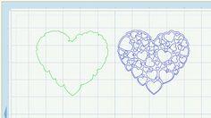 MTCSCAL e-files: heartofhearts element...