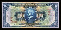 Brazilian banknotes, Cédulas Brasileiras, Brazilian paper money, Brazilian bank notes, Brazil banknotes, Brazil paper money, Brazil bank notes.