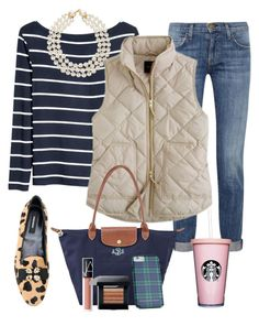 Style Winter Preppy Nars Cosmetics New Ideas Fall Fashion Outfits, Fall Winter Outfits, Cute Fashion, Autumn Winter Fashion, Trendy Fashion, Womens Fashion, Fashion Trends, Fashion Hats, Fashion Weeks