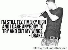 drake-quotes