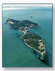 Put-in-Bay OH. This is such a fun island! We love it there! Lake Erie islands...