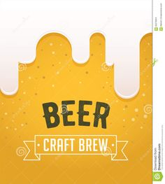 festival-de-bière-dans-la-ville-affiche-d-événement-65276904.jpg (1163×1300)
