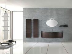 1000 images about bathroom furniture sets on pinterest bathroom furniture modern bathroom furniture and vanities bathroom stylish bathroom furniture sets