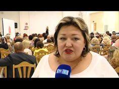 Молдова открыта AliveMax