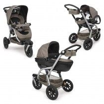 Buy Prams for Babies online, Prams Strollers, Baby Prams of the Brands like Chicco, Hauck and Many more