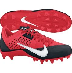 99a0d93d4 Dick s Sporting Goods. Youth FootballFootball CleatsFootball ...
