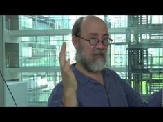 Social Computing video 4 - Urban Planning as Inspiration for Designing Social Computing Systems.