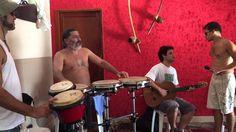 Tiguera: Churrasco Sede. Som de Pedro, Mozart, e João. IMG_8997. 59.3 MB...