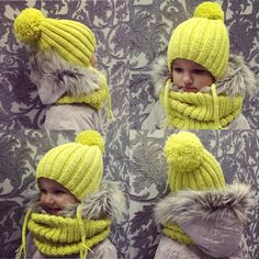 "55 Likes, 14 Comments - ⠀⠀⠀⠀⠀⠀TATYANA & NELLI (@tatyanachicha) on Instagram: ""Комплектик лимонного цвета готов  для @vikochka_averyanova подойдёт как для мальчика, так и для…"""