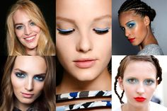 Spring Ahead! 13 Beauty Trends You'll Love for This Season