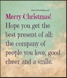 Christmas Song Quotes Tumblr Christmas Song Quotes, Merry Christmas Song, Best Christmas Songs, Song Quotes Tumblr, Good Cheer, Journey, Youtube, The Journey, Youtubers