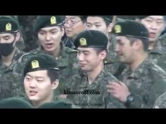 KimSoCool video from Graduation Day, 20180412.