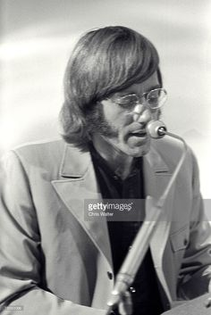 The Doors File Photos Stock Pictures, Royalty-free Photos & Images Ray Manzarek, The Doors Of Perception, Hey Man, Light My Fire, Jim Morrison, Listening To Music, New Music, Rock N Roll, Victoria