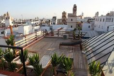 Apartment 1553185 in Cádiz, Costa de la Luz for up to 4 persons – book simply & securely online now!