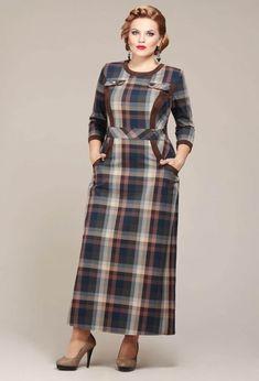 Весенний гардероб для женщин 50+ . Часть - вторая | Океан Красоты | Яндекс Дзен