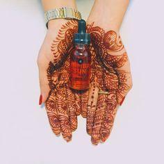 #handcheck with a twist, featuring Samba Sun from the #ArtistCollection. #vape #vapelife #NJOY #NJOYVape #flavorchasing #flavors #eliquid #ejuice #artistcollection #vaping #vapecommunity #vapingcommunity #vapeporn #vapefriends #sambasun #like #follow #rep