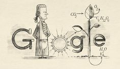 John venns 180th birthday google doodle commemorates inventor of todays google doodle honors jan ingenhousz and the discovery of photosynthesis ccuart Gallery