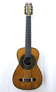 antonio carlos garcia guitar - Google Search