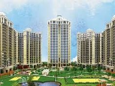 Noida Expressway Residential Projects Such As ATS One Hamlet: Sunworld Arista a Luxurious Project Have To Delive...