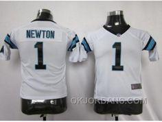 http://www.okjordans.com/nike-youth-nfl-jerseys-carolina-panthers-1-newton-white-swcnx.html NIKE YOUTH NFL JERSEYS CAROLINA PANTHERS #1 NEWTON WHITE SWCNX Only $23.00 , Free Shipping!