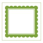 Free printable labels from Better Homes and Garden