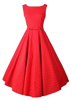 DREAGAL Classy Vintage Audrey Hepburn Style 1950's Rockabilly Swing Evening Dress DREAGAL http://www.amazon.com/dp/B012Y2HKQI/ref=cm_sw_r_pi_dp_LMurwb111N4QB