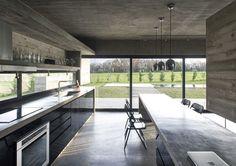 Galería de Casa MACH / Luciano Kruk - 5