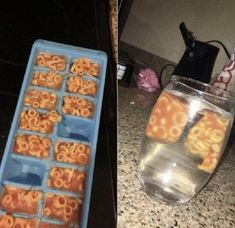 """Cursed Food Images That'll Destroy Your Appetite Disturbing Photos) - Funny memes that """"GET IT"""" and want you to too. Get the latest funniest memes and keep up what is going on in the meme-o-sphere. Stupid Memes, Stupid Funny, Funny Memes, True Memes, Funniest Memes, Funny Fails, Dankest Memes, Mood Pics, Your Soul"""
