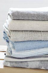 lapuan kankurit, towel mix Spa Sauna, Linen Towels, Terry Towel, Lifestyle, Cool Stuff, Design