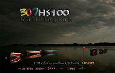 HamSphere - QSL List