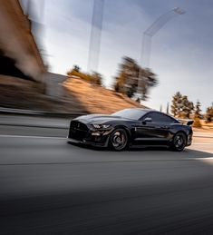 My Dream Car, Dream Cars, Shelby Gt, Ford Mustang, Muscle Cars, Bmw, Mustangs, Memes, Anime