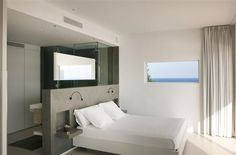 Modern Dupli Dos Vacation Residence in Spain (4)