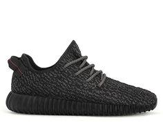 25 mejores Adidas Yeezy imágenes en Pinterest adidas zapatos, Adidas