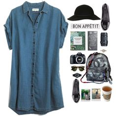"""""""Italian."""" by gre17 on Polyvore"""