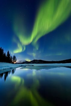Chasing the light in Lofoten & Vesterålen / Phototours with Arild Heitman & Stian Klo