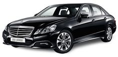 Availability of benefits airport transfers, as it becomes cheaper In this article we are telling you about the availability and benefits of airport transfers, as it becomes cheaper, dig in to know. #book_cheap_taxi_from_gatwick_to_heathrow