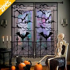 20 Best Diy Creepy Halloween Decorations Ideas In 2020 Halloween Decorations Diy Halloween Decorations Halloween Deco