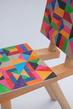 collaboration- David David & Glass Hill