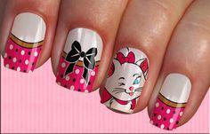 Easter Nail Designs, Easter Nails, Gel Nails, Manicures, Nail Colors, Nail Art, Beauty, Manga, Light Nails