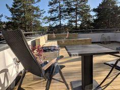 Outdoor Furniture, Outdoor Decor, Sun Lounger, Home Decor, Chaise Longue, Decoration Home, Room Decor, Home Interior Design, Backyard Furniture