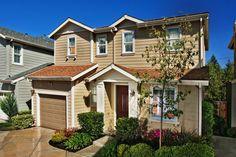 Rumah 2 Lantai Modern Minimalis - Model Rumah Terbaru #modelrumahminimalis